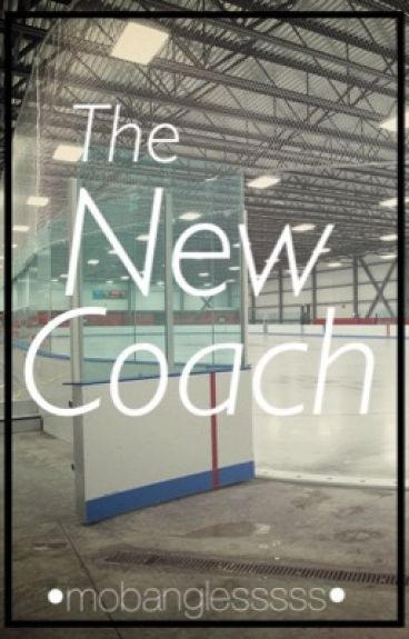 The New Coach