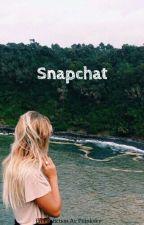 Snapchat -f.s by piiinksky
