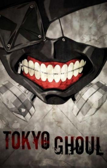 Tokyo Ghoul'un Yan Etkileri