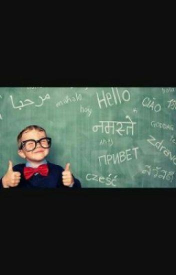 Sei al linguistico