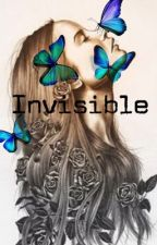 Invisible by dreaminqcolors