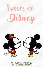 Frases  de Disney by Ivyworld7