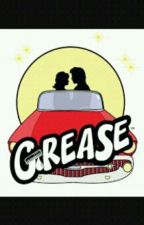 Grease And Grease 2 Preferences by JayliMoore