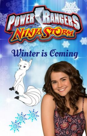 Winter is Coming - Prelude to a Storm - Wattpad