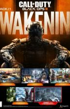 Black Ops 3 Awakening by IanLiam