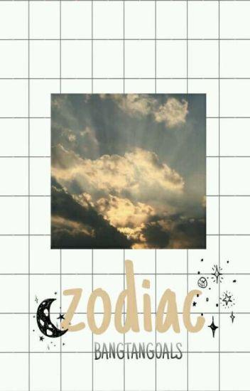 zodiac ☾
