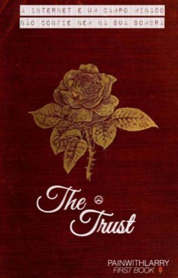 The trust ➸ l.s !incesto¡