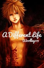 A Different Life by Woolley119