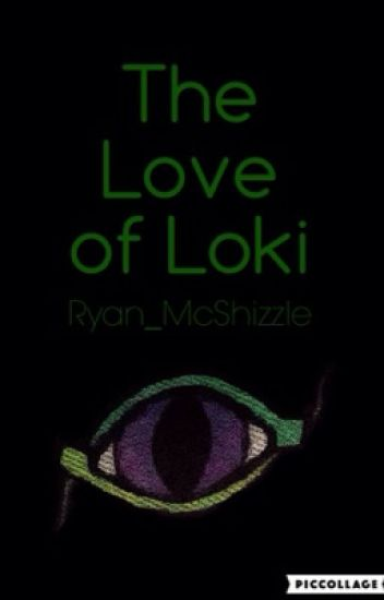 The Love of Loki