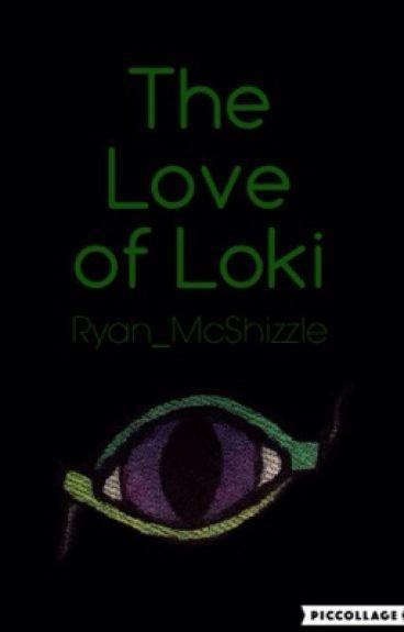 The Love of Loki