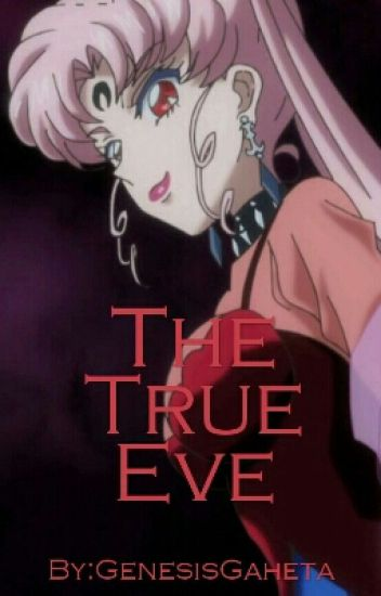 The True Eve