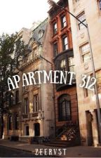 Apartment 312  by zeervst