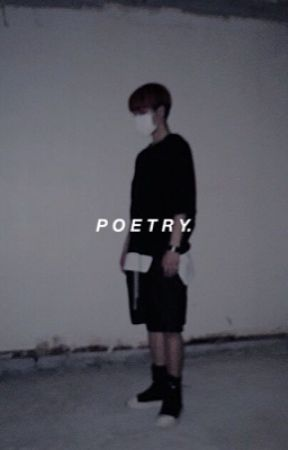 Poetry  by PsychoticNComplex