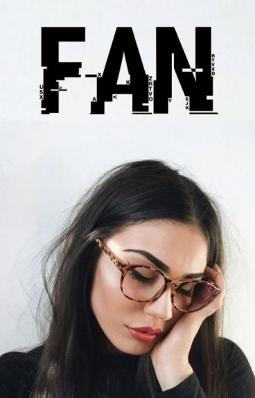 fan » erik durm
