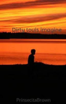 Home 187 search results for quot dirty rough louis tomlinson imagines quot