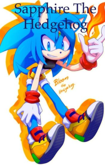 Sonic's wearing glasses in this Sonic Boom cartoon! | sonic stuff ...
