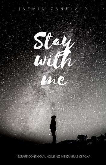 Stay With Me (Jos Canela y Tú)