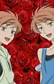 Ask/Dare Hikaru and Kaoru by HikaruAndKaoru__