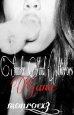 Smoke And Mirrors Game (Book Three) by _MaraaaaXO