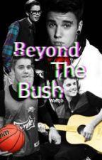 Beyond the Bush by wattjb