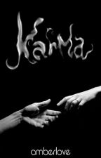Karma by amber__love