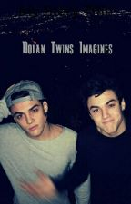 Dolan Twins Imagines by lit__lex