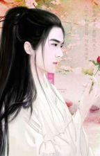 [Khải Thiên] Ngọt Ngào by KhaiThien2128