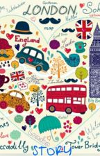 London Love Story by rizki_adinda