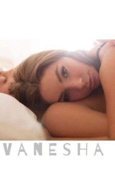 VANESHA