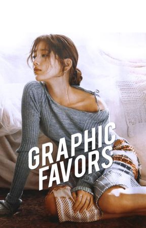 Graphic Favors [CLOSED] by neonni