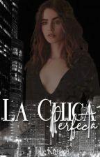 La Chica Perfecta. by Nikol_Kritikos