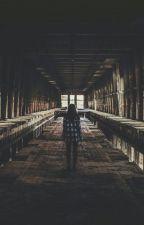 Convivir con el pánico y la ansiedad by ChinaLastra16