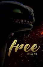 Free ; HTTYD by eclypsys