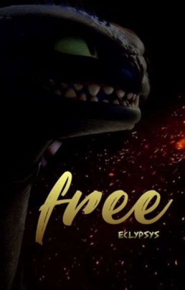 Free (HTTYD)