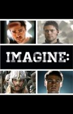 Karl Urban Imagines by Aidanturnerimagines