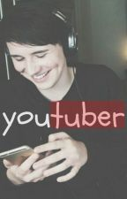 youtuber // dan howell by phanafk