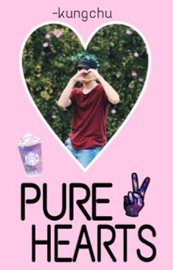 Pure Hearts