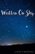 In The Stars... by BornInStars
