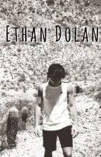Ethan Dolan (18+) by danitdt