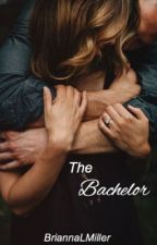 The Bachelor by BriannaLMiller