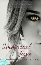 Immortal Love by abigail_grayson