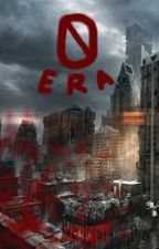 0-Era by Zeoner