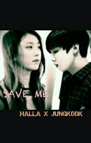 Save Me..