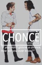 choncè || h.s☁️ by lilstylesgurl