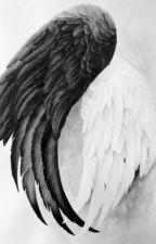 [BaekYeon/Longfic] Angel & Devil  by Rianie_ss