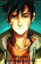 Darksides - evil grandfather (Percy Jackson and Harry Potter) by Pannabeth_100