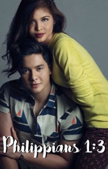 One-Shots & Flash Fics (AlDub/MaiDen)