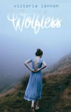 Wolfless by victorialennon