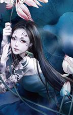 [Khoái xuyên - Thận] Nữ phụ nghịch tập (H) - Đạm Y (unfull)  by myst_15