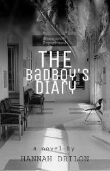 The Bad Boy's Diary
